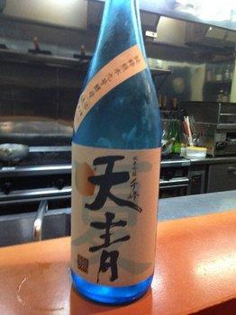 旧年魚市0209.JPG